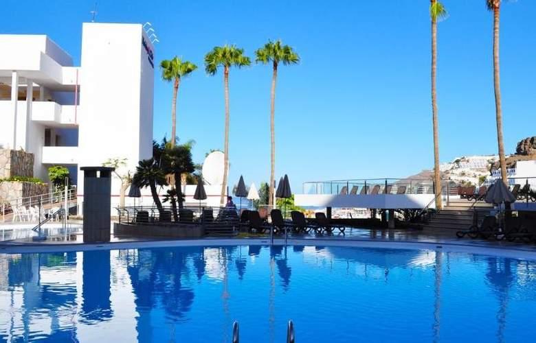 Holiday Club Puerto Calma - Pool - 2