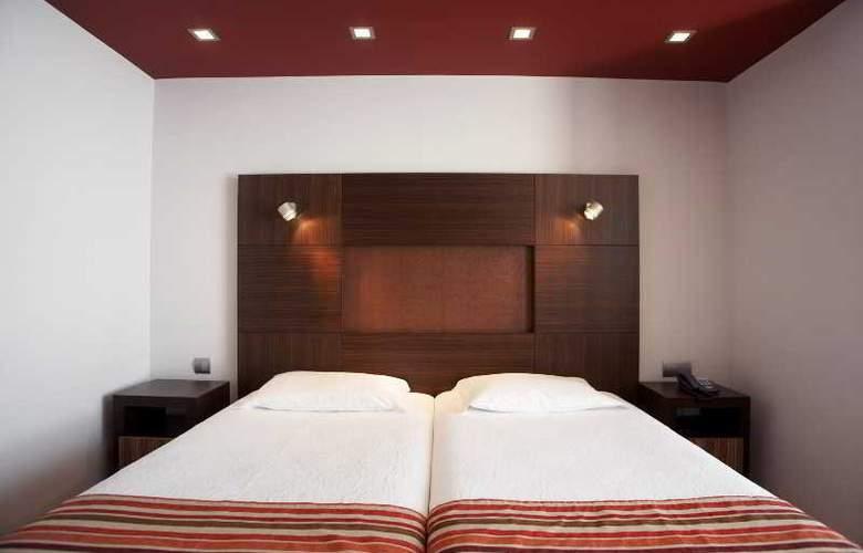 MGM Muthu Raga Madeira - Room - 7