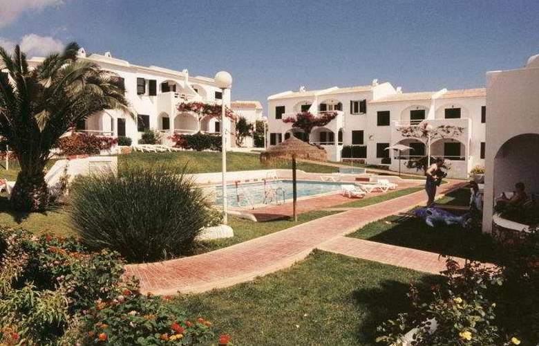 Playa Parc - Hotel - 0