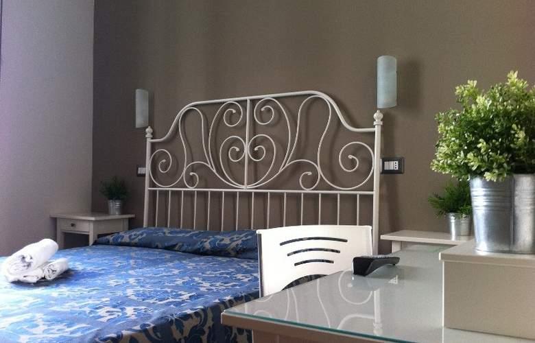 Villa Borghese Resort - Room - 2