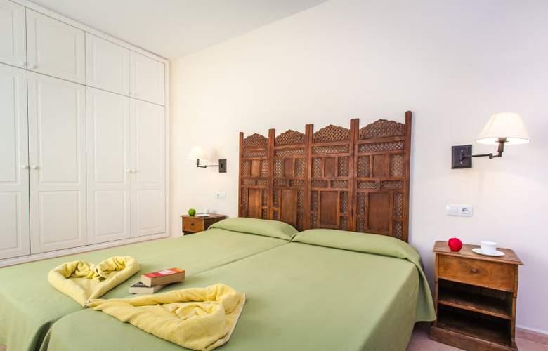 Oasis Papagayo Resort - Room - 14