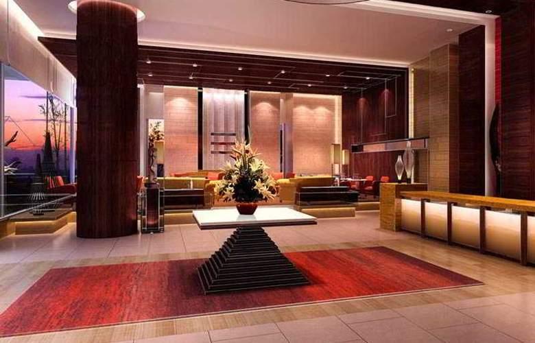 Ista - Hotel - 0