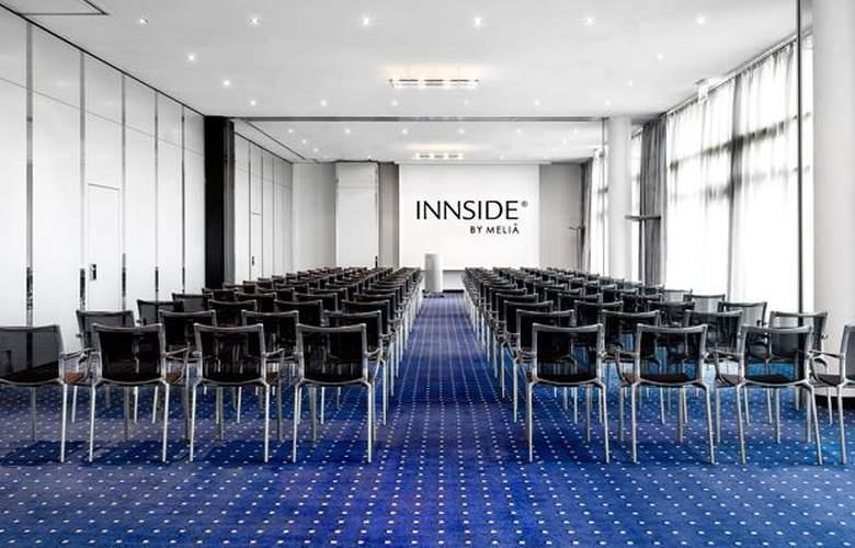 Innside Bremen - Conference - 4