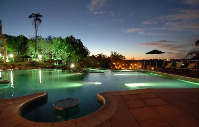 Amerian Portal del Iguazu - Pool - 15