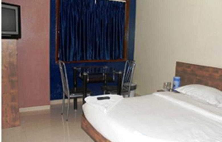 Arma Residency - Room - 0