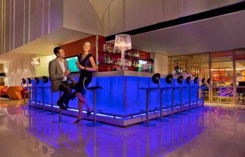 Ibis Singapore on Bencoolen - Hotel - 19