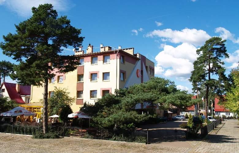 Bartan - Hotel - 6