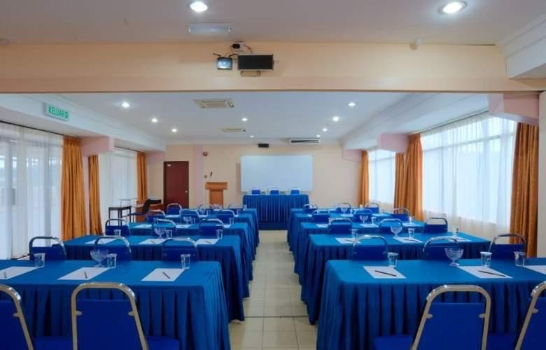 De Baron Resort Langkawi - Conference - 3