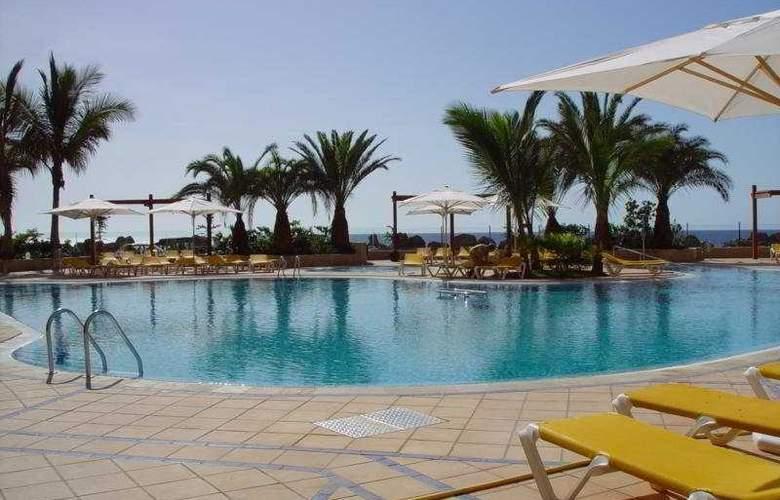 Dorado Beach Aparthotel - Pool - 3