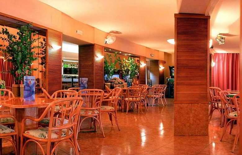 Alegría Sun Village - Restaurant - 6