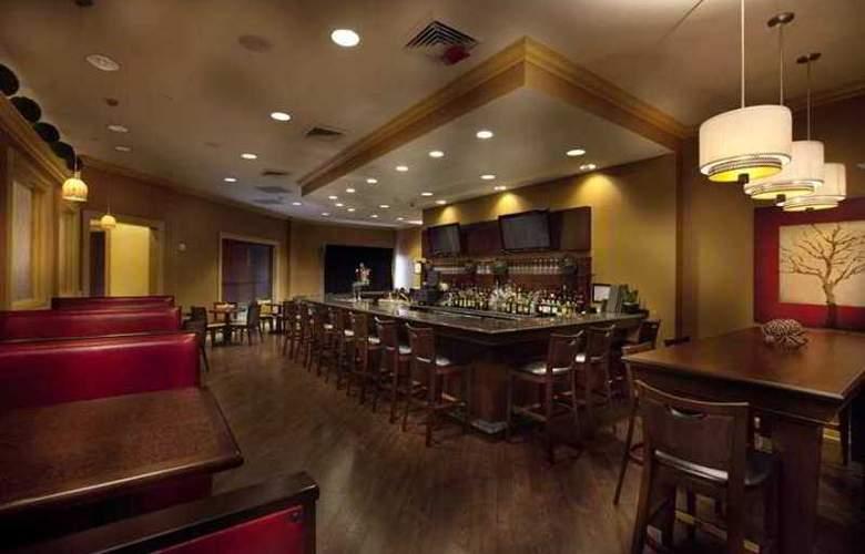 DoubleTree Resort by Hilton Hotel Lancaster - Hotel - 10