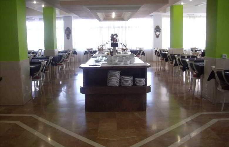 Trovador - Restaurant - 13