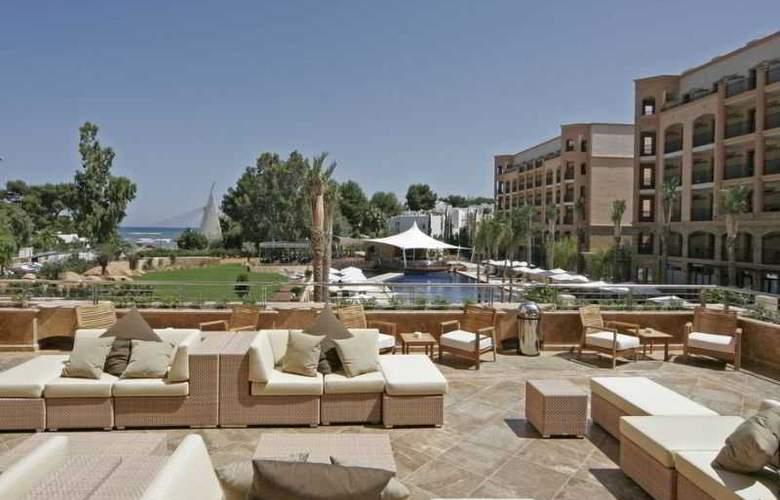 Insotel Fenicia Prestige Suites & Spa - Hotel - 6
