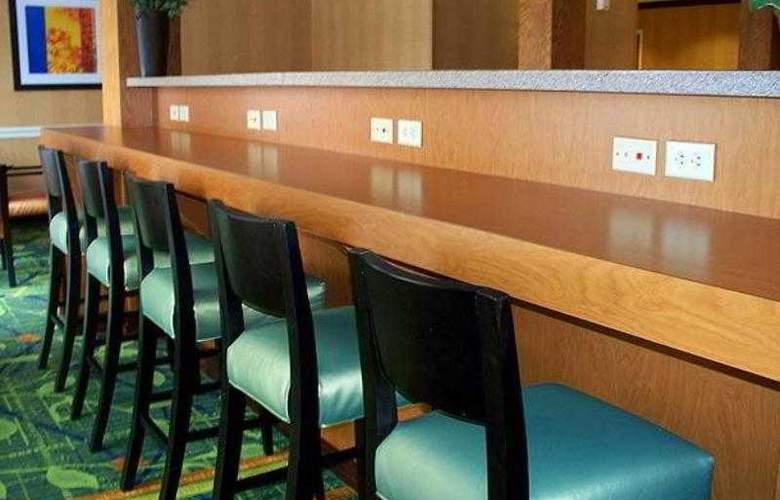 Fairfield Inn & Suites Akron South - Hotel - 1