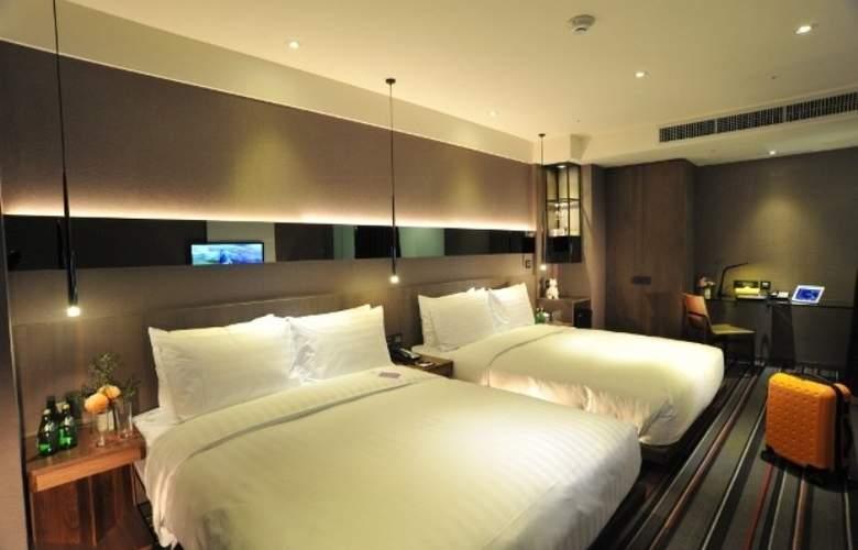 Westgate - Room - 1