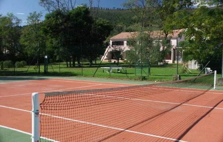 Chez Walter - Sport - 11