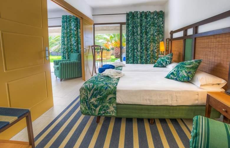 Costa Calero - Room - 9