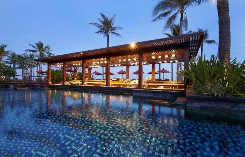 The St. Regis Bali Resort - Bar - 69