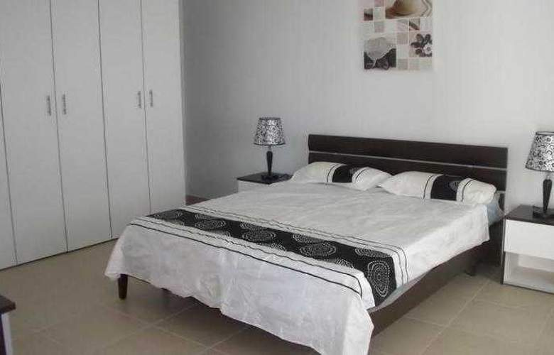 Mellieha Holiday Apartment 2 - Room - 2