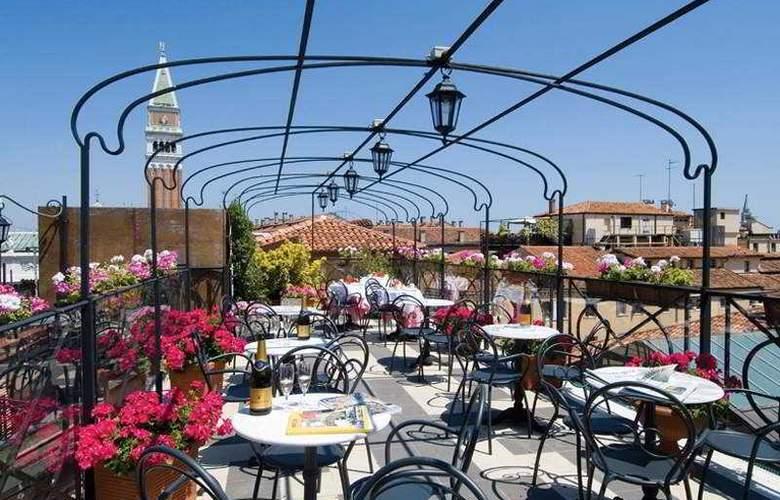 Firenze - Terrace - 5
