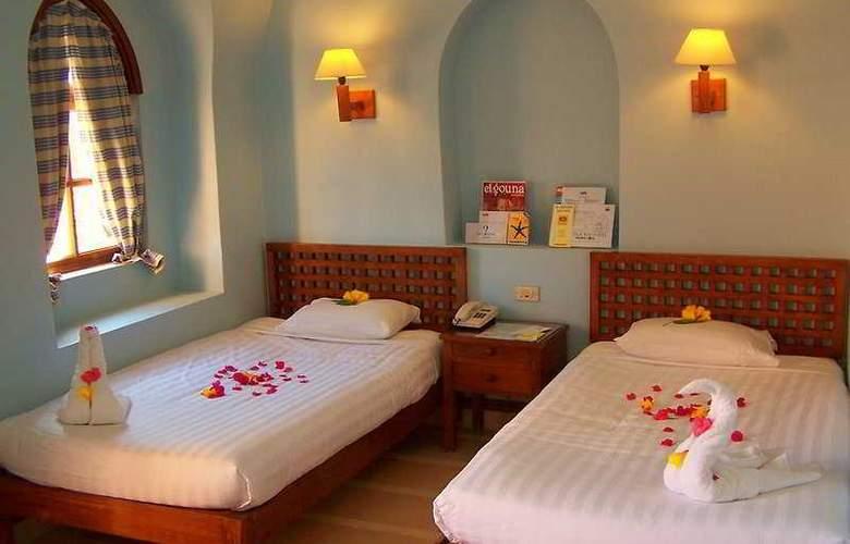 Sultan Bey Hotel - Room - 3