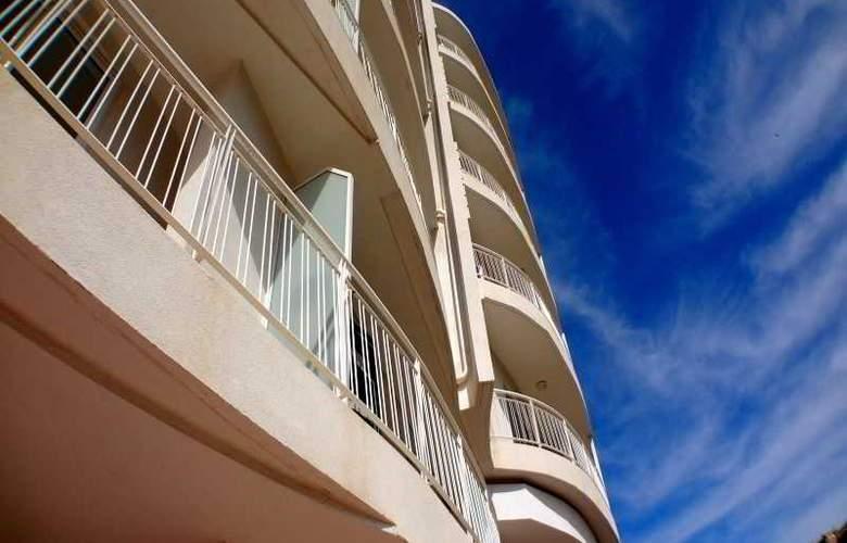 Eri Apartments E365 - Hotel - 6