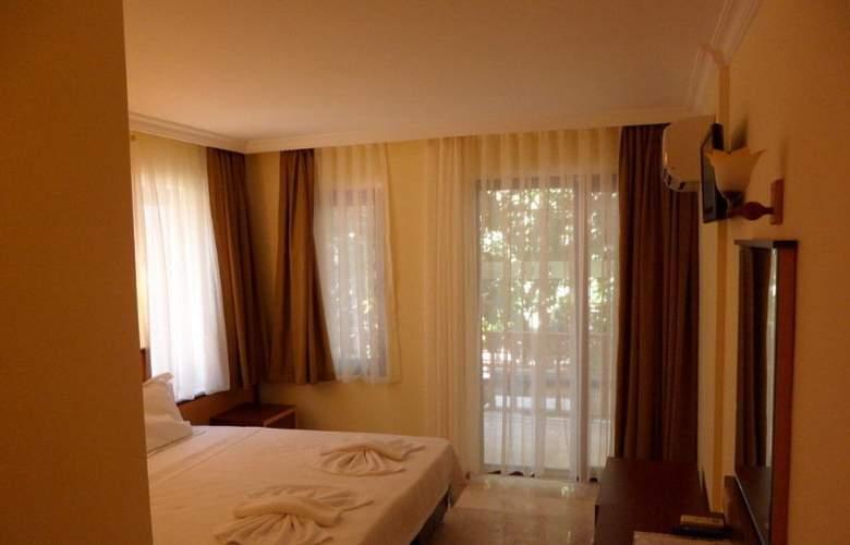 Felice Hotel - Room - 14