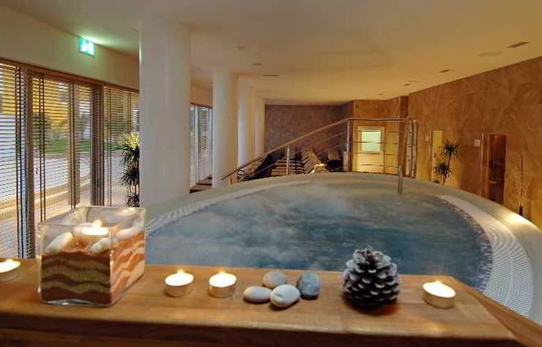 Sol Garden Istra Hotel & Village - Sport - 58
