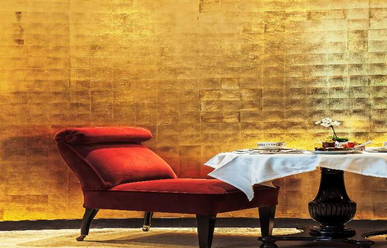 Chateaubriand - Hotel - 2