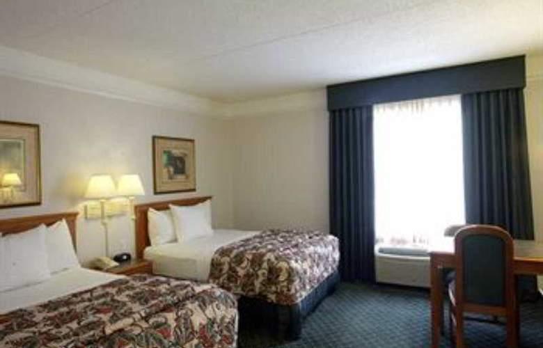 La Quinta Inn & Suites Dallas Arlington South - Room - 8