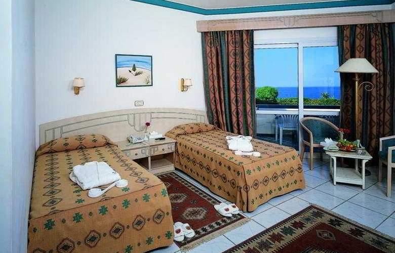 Dreams Beach Resort SSH - Room - 3