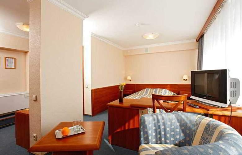 Kaliningrad - Room - 8