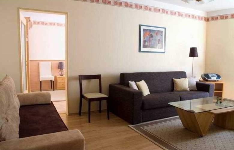 Buda Hill Residences - Room - 8