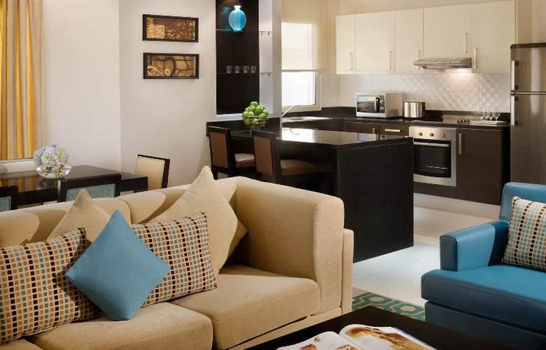 Residence Inn by Marriott - Room - 6