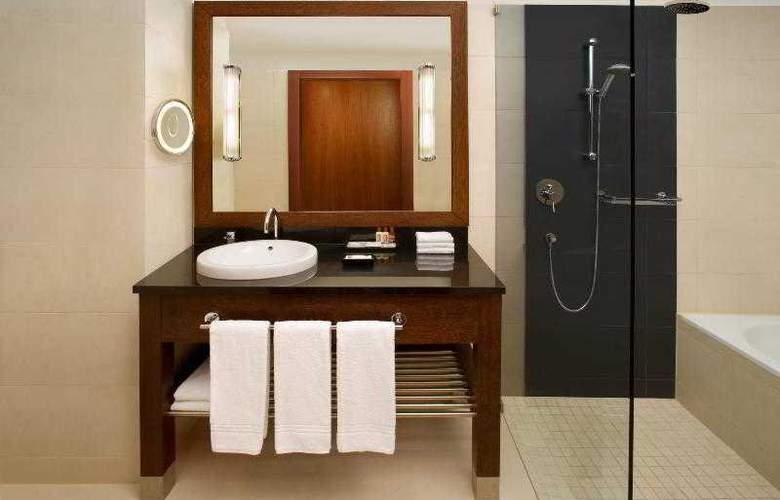 Sheraton Sopot Hotel - Hotel - 26