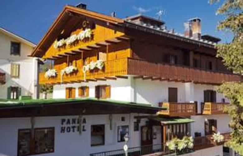 Hotel Panda - Hotel - 0