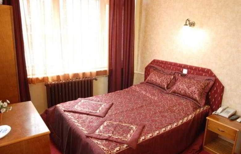 Albion - Room - 5