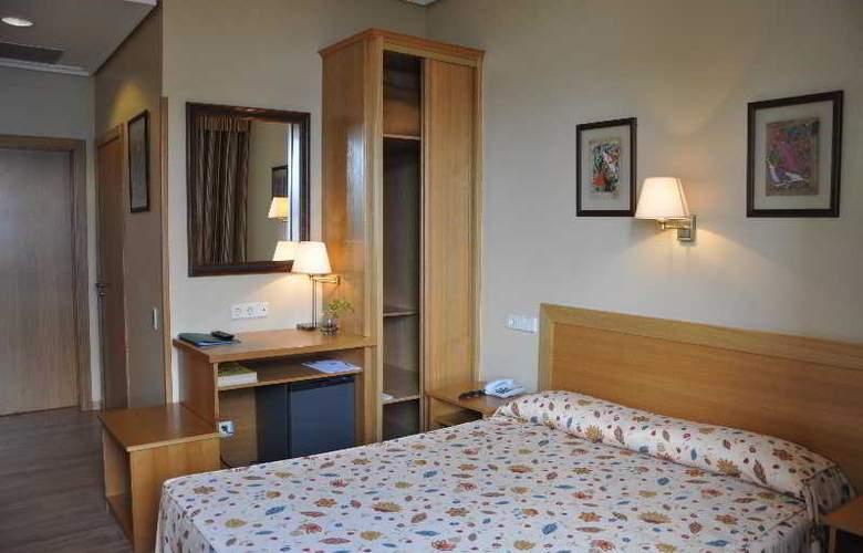Crunia - Room - 20