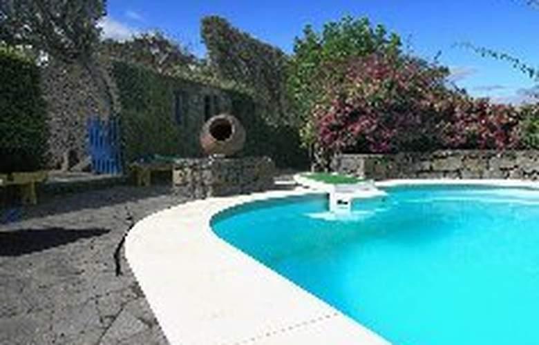 Quinta De Santana - Pool - 4