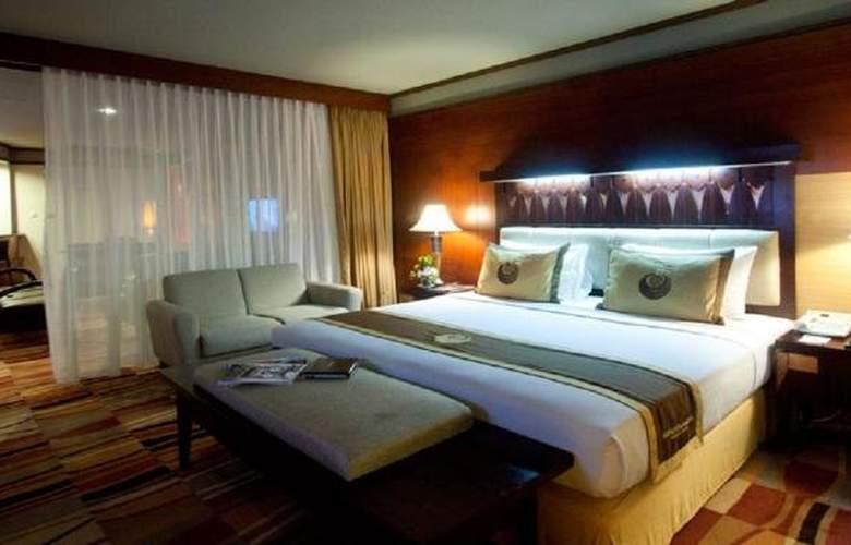 Savoy Homann - Room - 6