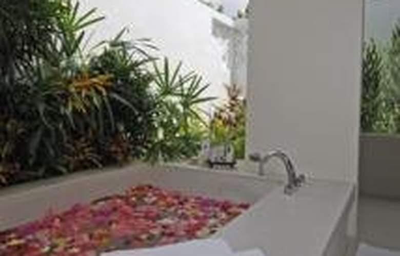 Princess dAnnam Resort and Spa - Hotel - 0