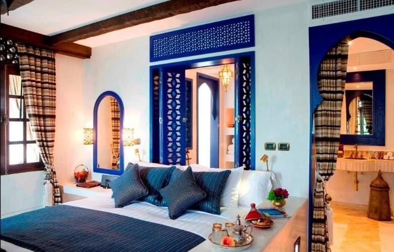Villa Maroc Resort - Room - 4
