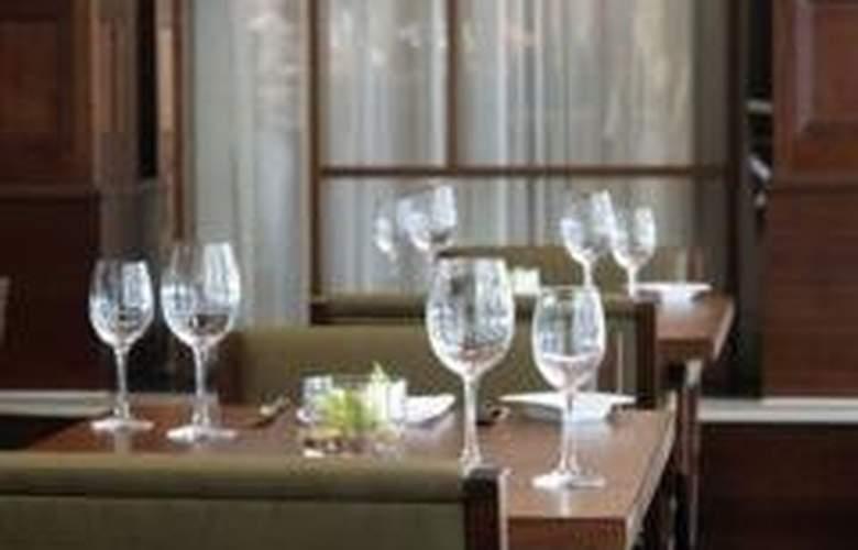 The Westin Grand Berlin - Restaurant - 9