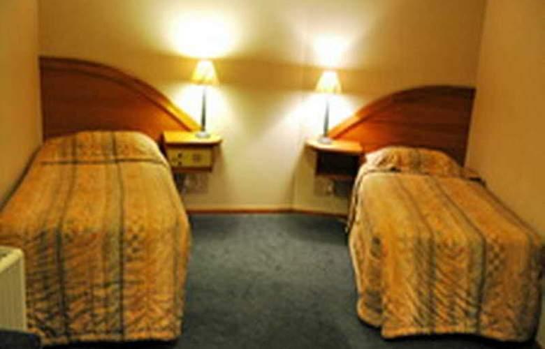 Heritage Gateway - Room - 2