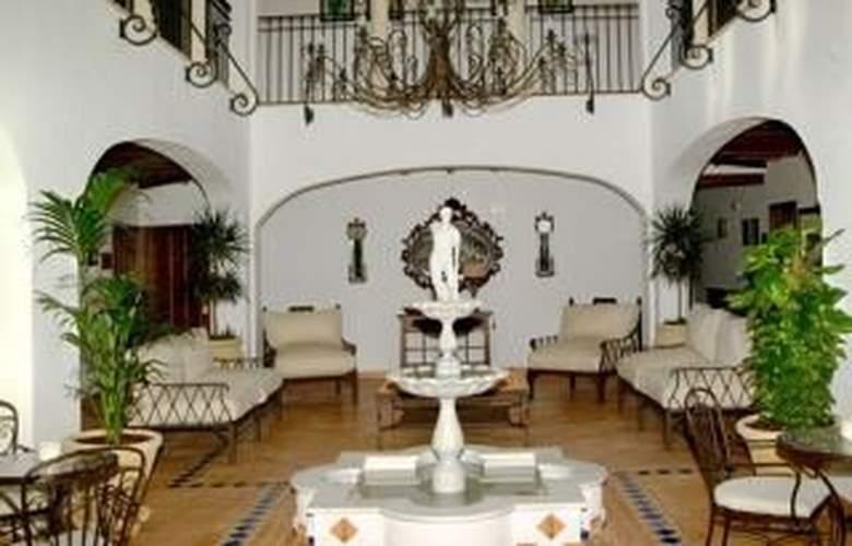 Huerta de las Palomas - General - 1