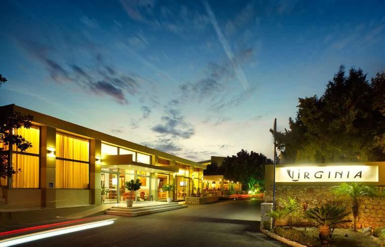 Virginia - Hotel - 0