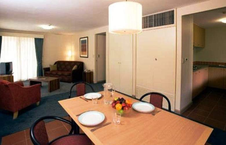 Emu Walk Apartments by Voyages - Room - 10