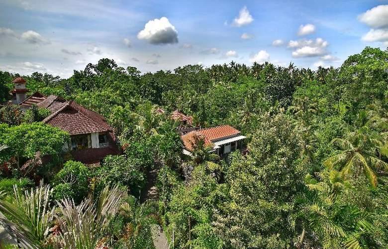 Bali Spirit - Hotel - 10