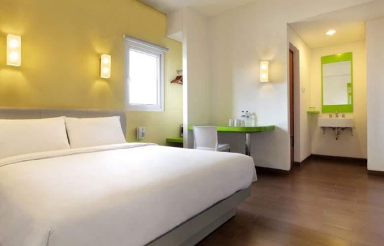 Amaris Hotel Mangga Besar - Room - 9