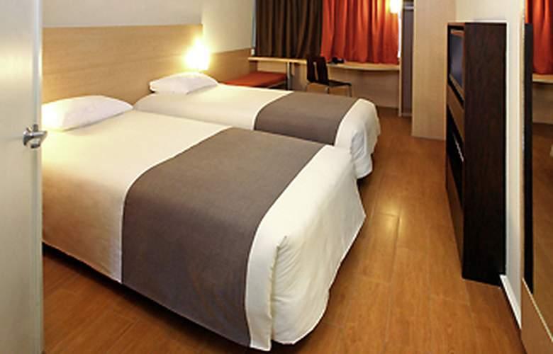 Ibis Cancun Centro - Room - 3